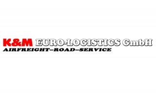 K&M Euro-Logistics GmbH
