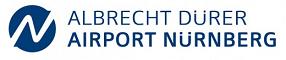 airport_nuernberg