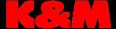 K&M Transport GmbH | Ihr Spezialist für Luftfracht in Nürnberg